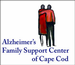 Alzheimer's Family Support Center of Cape Cod