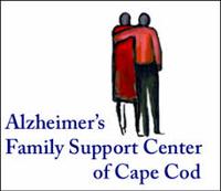 Alzheimer's Family Support Center of Cape Cod