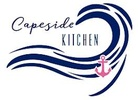 Capeside Kitchen