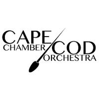 Cape Cod Chamber Orchestra