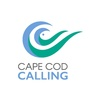 Cape Cod Calling, LLC