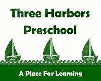 Three Harbors Preschool