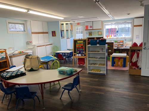 Gallery Image Preschool%20Pic%201.jpg