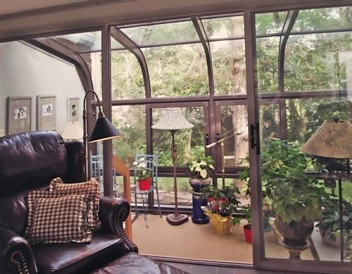 Gallery Image Garden%20Room%206.6.19.jpg