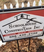 Schoolhouse Construction, Inc.