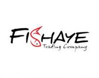Fishaye Trading Company