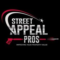 Street Appeals Pro