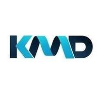 KMD Plumbing
