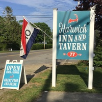 Harwich Inn and Tavern
