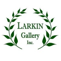 Larkin Gallery and SeasCape Realty Inc.