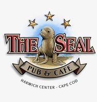 Seal Pub & Cafe