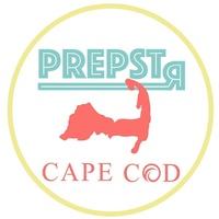 Cape Cod PrepstR
