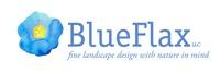 BlueFlax Design LLC