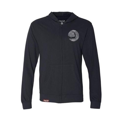 Cape Life Brand Sweatshirt