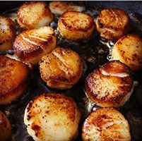 Gallery Image cooked%20scallops.jpg