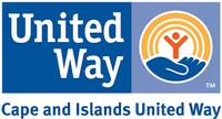 Cape & Islands United Way