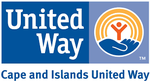Cape & Islands United Way
