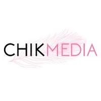 Chikmedia