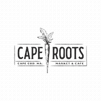 Cape Roots Market and Cafe LLC