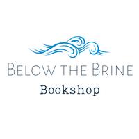 Below the Brine Bookshop LLC