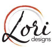 Lori Designs