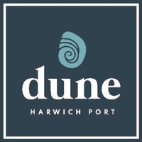 Dune Harwich Port
