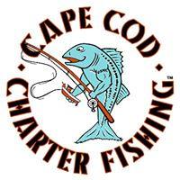 Cape Cod Charter Fishing