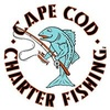 Cape Cod Charter Fishing