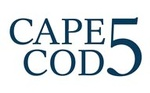 Cape Cod Five Cents Savings Bank East Harwich
