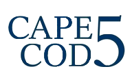 Gallery Image capecod_five_cents.png