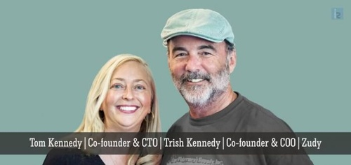 Gallery Image Tom-Kennedy-Co-founder-CTO-Trish-Kennedy-Co-founder-COO-Zudy-696x329.jpg