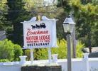 Coachman Motor Inn, The