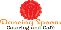 Dancing Spoons Chef Services