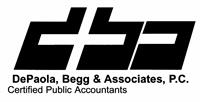 DePaola, Begg & Associates, PC
