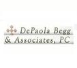 DePaola, Begg & Associates, PC
