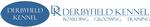 Derbyfield Kennel