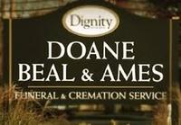 Doane, Beal, & Ames Funeral Home