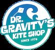 Dr. Gravity's Kite Shop