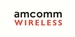 Amcomm Wireless