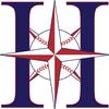 HAA Harwich Mariners