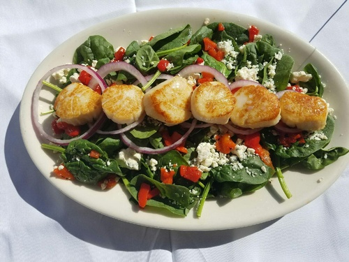 Gallery Image Scallop%20Salad%20Pic%202.JPG