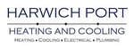 Harwich Port Heating & Cooling