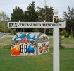 Inn of Treasured Memories, LLC