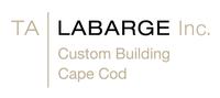 T.A. LaBarge Inc.