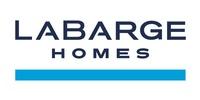 LaBarge Homes