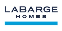 LaBarge Homes