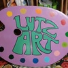 Lutz Art Studio and Gallery