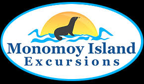 Gallery Image Monomoy%20Island%20Excursions.png