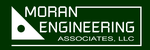Moran Engineering Associates, LLC