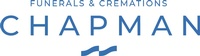 Chapman Funerals and Cremations- Blute Chapel